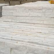 China Newstar Stone Company Ledge Stone