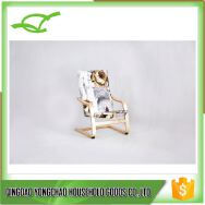 Qingdao Yongchao Household Goods Co., Ltd. Children's Chairs