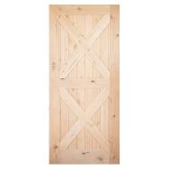 Xiair International Trade (Dalian) Co., Ltd. Solid Wood Door