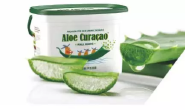 Gulaso Aloe Mask 5-star series