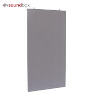 Soundbox (HK) Acoustic Technology Co.,Ltd Melamine Board
