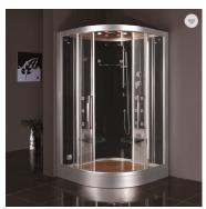 Foshan Nanhai Eago Sanitary Ware Co., Ltd. Sauna Room System