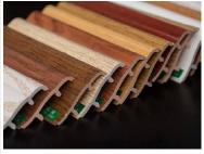 SINO PERFORMER INDUSTRIALS CO., LTD. Flooring Accessories