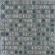 Foshan Tangxuantao Ceramics Co., Ltd. Ceramic Mosaic