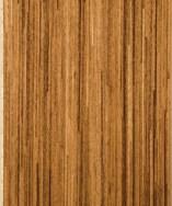 Lianz Surfaces Sdn Bhd Three-layer Engineered Wood Flooring