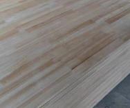 Guangxi Guisheng Muyue Co.,Ltd. Other Wood