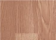 Lianz Surfaces Sdn Bhd Laminate Flooring