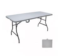 Foshan Xuyi Furniture Co., Ltd. Dining Tables