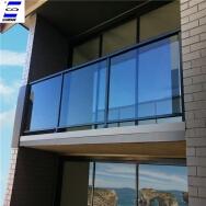 Foshan Huge Aluminum Co., Ltd. Other Architectural Glass