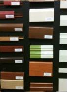 Lianz Surfaces Sdn Bhd Flooring Accessories