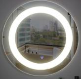 Zhongshan chiming lighting co. LTD Bathroom Mirrors