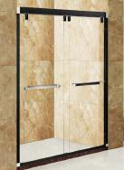Foshan Fugui nest Sanitary Ware Co., Ltd Shower Screens