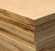 Shandong Zhenshi Wood Industry Co., Ltd. Solid Wood Board