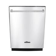 dishwashing machine /commercial countertop dishwasher