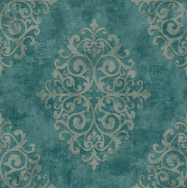 RAINBOW DEKOR (BEIJING) CO.,LTD. PVC Wallpaper