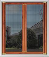 Suzhou Hengran Aluminum Co.,Ltd. Window Accessories