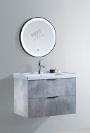 FOSHAN CITY HAIJIE SANITARY WARE CO.,LTD Bathroom Cabinets