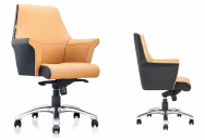 Foshan Nanhai Nuogo Seating Co., Ltd. Conference Chairs