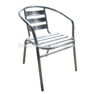 Foshan Jiangchang Furniture Limited Outdoor Iron Table & Chair