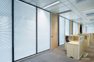 Liaoning Max partition material co., LTD Glass Curtain Walls