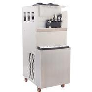 Shanghai Bokni Refrigeration Equipment Co.,Ltd Other Kitchen Appliances