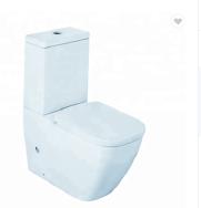 Foshan Nanhai Eago Sanitary Ware Co., Ltd. Toilets