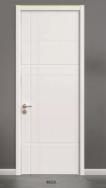 Beijing huapian wooden door co. LTD Composite Wood Doors