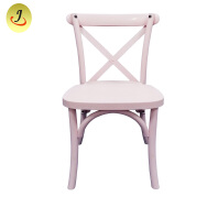 Foshan Jiangchang Furniture Limited Baby Chairs