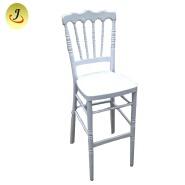 Wholesale Aluminum Napoleon Barstool Chair