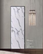Beijing Holtz Door Industry Co., Ltd. Composite Wood Doors