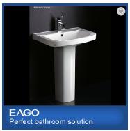 Foshan Nanhai Eago Sanitary Ware Co., Ltd. Bathroom Basins