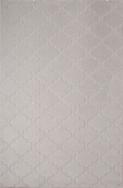 Dong guan sanqiang carpet co.,LTD. Rugs