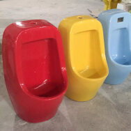 Chaoan Meizhi Ceramics Co., Limited Urinals