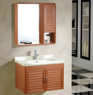 Chaoan Meizhi Ceramics Co., Limited Bathroom Cabinets