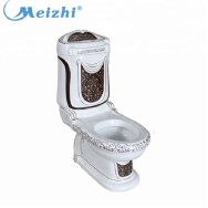 Chaoan Meizhi Ceramics Co., Limited Toilets
