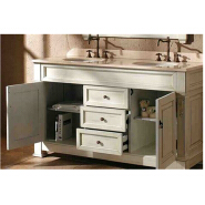 waterproof bathroom cabinet bathroom furniture