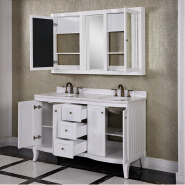 waterproof bathroom cabinet cheap bathroom cabinet