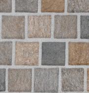 JUBIN BMS Polished Tiles