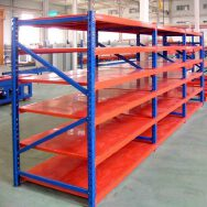 XIAMEN LEXIANG IMPORT & EXPORT CO.,LTD Other Ladder and Scaffolding