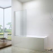 Deqing Exceed Shower Co., Ltd. Other Showers & Baths