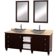 waterproof bathroom cabinet bathroom vanities pvc