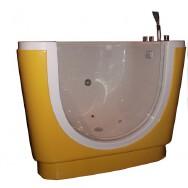 Sliderdrobe Sdn Bhd Bathtubs