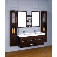waterproof bathroom cabinet used bathroom vanity craigslist