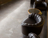 JUBIN BMS Rustic Tiles