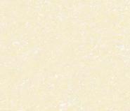 8851 (A) (PRIX) Tiles