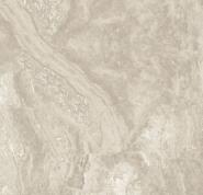 9771 (A) (PRIX) Tiles