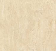 JUBIN BMS Other Tiles