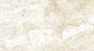 8165 (A) Tiles