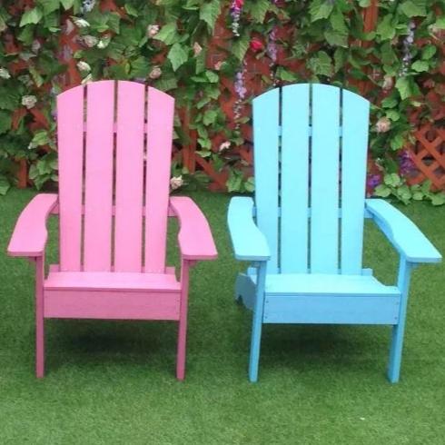 Modern-Wooden-Adirondack-Chair-Outdoor.jpg