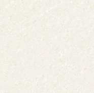 8811 (A) (PRIX) Tiles